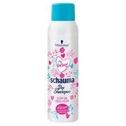 SCHAUMA My Darling Dry Shampoo oczyszczający suchy szampon do włosów 150ml SCHAUMA