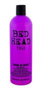 TIGI Bed Head Dumb Blonde odżywka do włosów zniszczonych dla kobiet 750ml TIGI