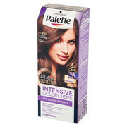PALETTE Intensive Color Creme Metallic Collection farba do włosów w kremie 6-280 Metallic Dark Blonde PALETTE