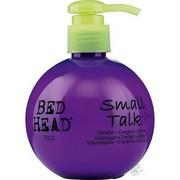 TIGI Bed Head Small Talk krem do włosów dodający objętości 200ml TIGI