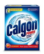 CALGON Calgon proszek do pralki 500g CALGON