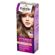 PALETTE Intensive Color Creme farba do włosów w kremie N6 Middle Blond PALETTE