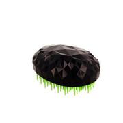 TWISH Spiky Hair Brush Model 2 szczotka do włosów Midnight Black TWISH