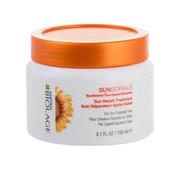 MATRIX Biolage SunSorials Sun Repair Treatment maska do włosów dla kobiet 150ml MATRIX
