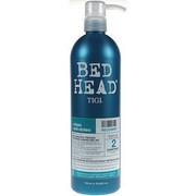 TIGI Bed Head Recovery Conditioner odżywka do włosów dla kobiet 750ml TIGI