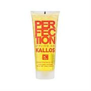 KALLOS Perfection Styling Gel żel do włosów Extra Strong Hold 250ml KALLOS COSMETICS