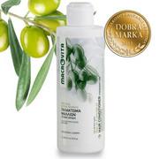 MACROVITA ODŻYWKA DO WŁOSÓW z bio-oliwą z oliwek i olejkiem awokado 200ml MACROVITA