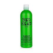 TIGI Bed Head Elasticate Strengthening Shampoo szampon wzmacniający 750ml TIGI