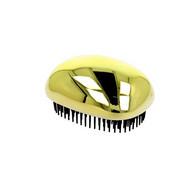 TWISH Spiky Hair Brush Model 3 szczotka do włosów Shining Gold TWISH