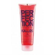 KALLOS Perfection Styling Gel żel do włosów Ultra Strong Hold 250ml KALLOS COSMETICS