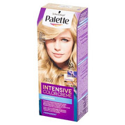 PALETTE Intensive Color Creme farba do włosów w kremie E20 Super Light Blond PALETTE