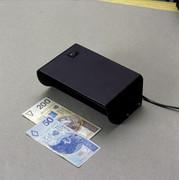 Tester banknotów MD 108 Argo S.A