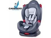 Fotelik samochodowy Caretero Sport Classic
