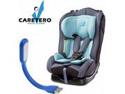 Fotelik 0-25 kg Caretero Combo