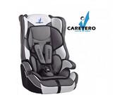 Fotelik samochodowy Caretero ViVo 9-36kg