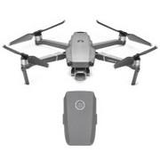 Dron DJI Mavic 2 Pro - zdjęcie 5