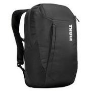 Plecak na laptopa Thule Accent 20L TACBP-115 - WYSYŁKA W 24H