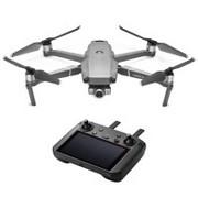 Dron DJI Mavic 2 Zoom - zdjęcie 7