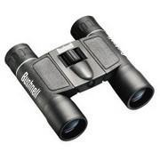 Lornetka Bushnell Powerview 12x25 Roof