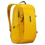 Plecak Thule EnRoute 18L żółty TEBP215MKO