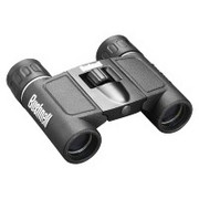 Lornetka Bushnell Powerview 8x21 Roof
