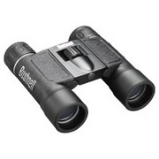 Lornetka Bushnell Powerview 10x25 Roof