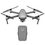 Dron DJI Mavic 2 Zoom - zdjęcie 6