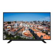 Telewizor TOSHIBA 49U2963DG