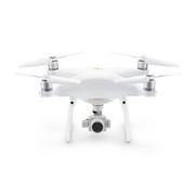 Dron DJI Phantom 4 Pro - zdjęcie 7