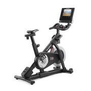 Rower spinningowy S10i - NordicTrack NordicTrack