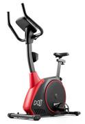 Rower elektromagnetyczny HS-095H Strike czarny - Hop Sport - czarny Hop-Sport