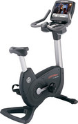Rower 95C Engage - Life Fitness Life Fitness