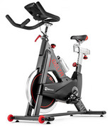 Rower treningowy Hop Sport HS-065IC Delta