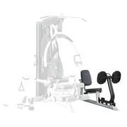 Atlas Insportline Body Craft Elite
