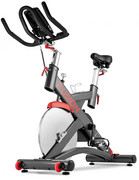 Rower treningowy Hop Sport HS-075IC Fusion