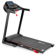 Bieżnia elektryczna HS-1000LB Wind - Hop Sport Hop-Sport