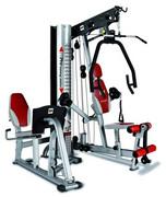 Atlas BH Fitness TT Pro