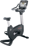 Rower 95C Inspire - Life Fitness Life Fitness