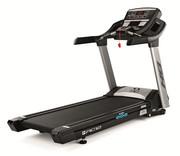 Bieżnia BH Fitness I.RC12 G6182I