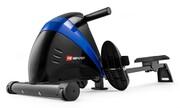 Wioślarz magnetyczny Hop Sport HS-030R Boost