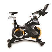 Rower Spinningowy SuperDuke Power - BH Fitness BH Fitness