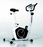 Rower magnetyczny Hammer Cardio T2