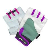 Rękawice fitness Zolia - Spokey Spokey