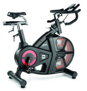 Rower spinningowy Airmag - BH Fitness BH Fitness