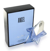 Thierry Mugler Angel 35ml Thierry Mugler