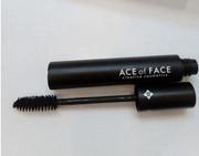Ace of Face, Mascara Extra Volume Prestige Gosh