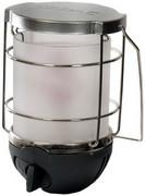 Lampa turystyczna na gaz CADAC Auto Trek Lantern Cadac