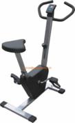Rower treningowy HC-3038