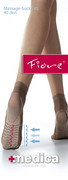 Massage - Socks 40 Fiore