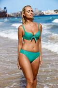 Kostium kąpielowy SUZANA 5184 Lorin